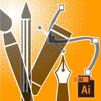Diseño Gráfico e Ilustración Vectorial con Illustrator - Nivel Básico - Prof. Roberto Morales - Neuma Capacita