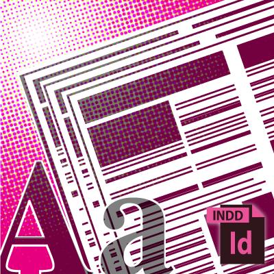 Producción Editorial Avanzada de Libros y Revistas - Nivel Avanzado - Prof. Roberto Morales - Neuma Capacita