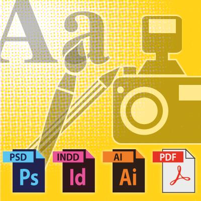 Introducción al Manejo de Aplicaciones para Diseño Gráfico - Nivel Introductorio - Prof. Roberto Morales - Neuma Capacita