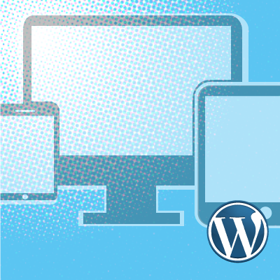 Manejo de sitios web autoadministrables con WordPress - Neuma Capacita - Prof. Roberto Morales E.